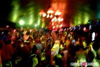 Hampton Daze Memorial Day Release Party @ SL #3