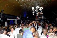 Hampton Daze Memorial Day Release Party @ SL #4
