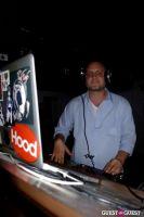 Hampton Daze Memorial Day Release Party @ SL #6