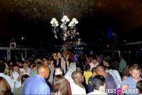 Hampton Daze Memorial Day Release Party @ SL #7