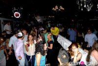 Hampton Daze Memorial Day Release Party @ SL #8