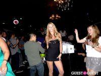 Hampton Daze Memorial Day Release Party @ SL #23