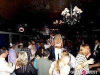 Hampton Daze Memorial Day Release Party @ SL #29