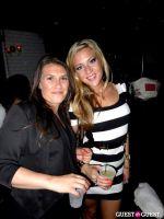 Hampton Daze Memorial Day Release Party @ SL #33