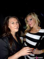 Hampton Daze Memorial Day Release Party @ SL #36