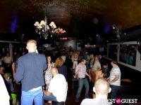 Hampton Daze Memorial Day Release Party @ SL #47