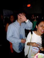 Hampton Daze Memorial Day Release Party @ SL #49