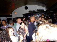 Hampton Daze Memorial Day Release Party @ SL #57