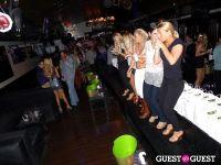 Hampton Daze Memorial Day Release Party @ SL #63