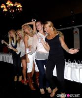 Hampton Daze Memorial Day Release Party @ SL #65