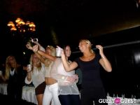 Hampton Daze Memorial Day Release Party @ SL #67