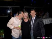 Hampton Daze Memorial Day Release Party @ SL #71