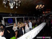 Hampton Daze Memorial Day Release Party @ SL #72