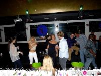 Hampton Daze Memorial Day Release Party @ SL #79