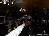 Hampton Daze Memorial Day Release Party @ SL #82