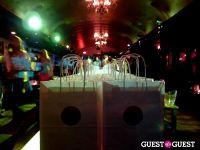 Hampton Daze Memorial Day Release Party @ SL #87