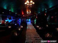 Hampton Daze Memorial Day Release Party @ SL #92