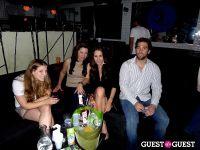 Hampton Daze Memorial Day Release Party @ SL #94