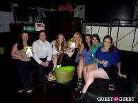 Hampton Daze Memorial Day Release Party @ SL #101