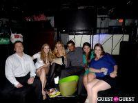 Hampton Daze Memorial Day Release Party @ SL #102