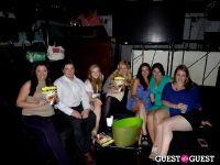 Hampton Daze Memorial Day Release Party @ SL #104
