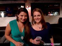 Hampton Daze Memorial Day Release Party @ SL #113