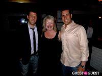 Hampton Daze Memorial Day Release Party @ SL #114
