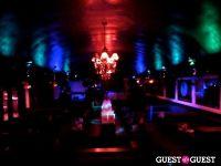 Hampton Daze Memorial Day Release Party @ SL #116
