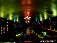 Hampton Daze Memorial Day Release Party @ SL #117