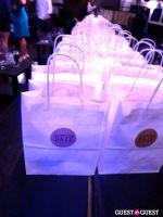 Hampton Daze Memorial Day Release Party @ SL #118