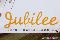 Jubilee Silverlake 2012 #60