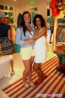 RUGBY Summer First Look Event at East Hampton #4