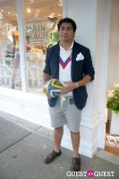 RUGBY Summer First Look Event at East Hampton #21