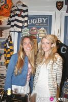 RUGBY Summer First Look Event at East Hampton #27
