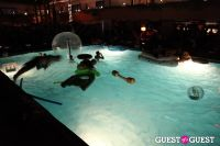 Nightswim 2012 Grand Opening feat. Questlove #2