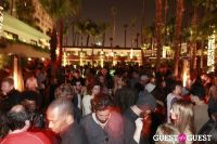Nightswim 2012 Grand Opening feat. Questlove #23