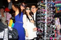Patricia Field Store Grand Opening #31