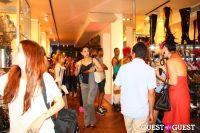 Patricia Field Store Grand Opening #61
