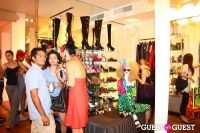 Patricia Field Store Grand Opening #62
