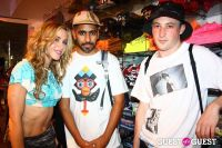 Patricia Field Store Grand Opening #65
