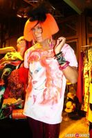 Patricia Field Store Grand Opening #70