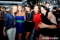 Fun Friday At Wilson Tavern! #3