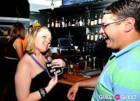 Fun Friday At Wilson Tavern! #4