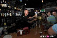 Fun Friday At Wilson Tavern! #8