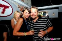 Fun Friday At Wilson Tavern! #11