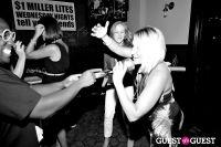 Fun Friday At Wilson Tavern! #19