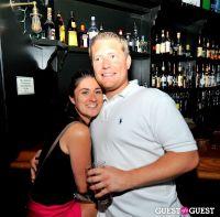Fun Friday At Wilson Tavern! #21