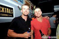 Fun Friday At Wilson Tavern! #22