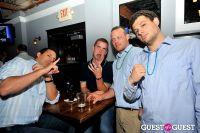 Fun Friday At Wilson Tavern! #34