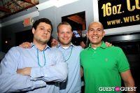 Fun Friday At Wilson Tavern! #35